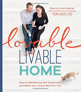 lovable livable home how to review