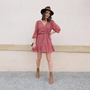 beauté, mode et lifestyle