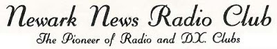 Newark News Radio Club