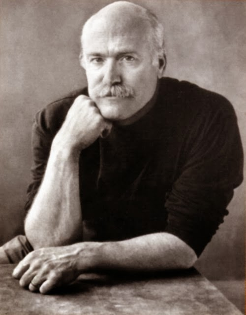 tobias wolff Tobias wolff is the author of seven previous books including the barracks thief,  for which he won a pen/faulkner award he is the editor of the vintage book.