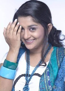 Meera Jasmin Wallpapers