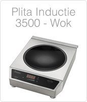 Plita Inductie wok, plita electrica cu inductie,  plita cu inductie pret, plita cu inductie 1 ochi, plita inductie 1 ochi, plita cu inductie, plita inductie,