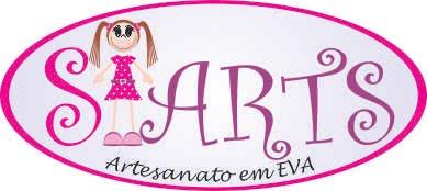 Si Art's