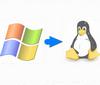 XPubuntu sistema linux derivato dalla distro Xubuntu
