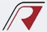 Rail Vikas Nigam Limited (www.tngovernmentjobs.in)