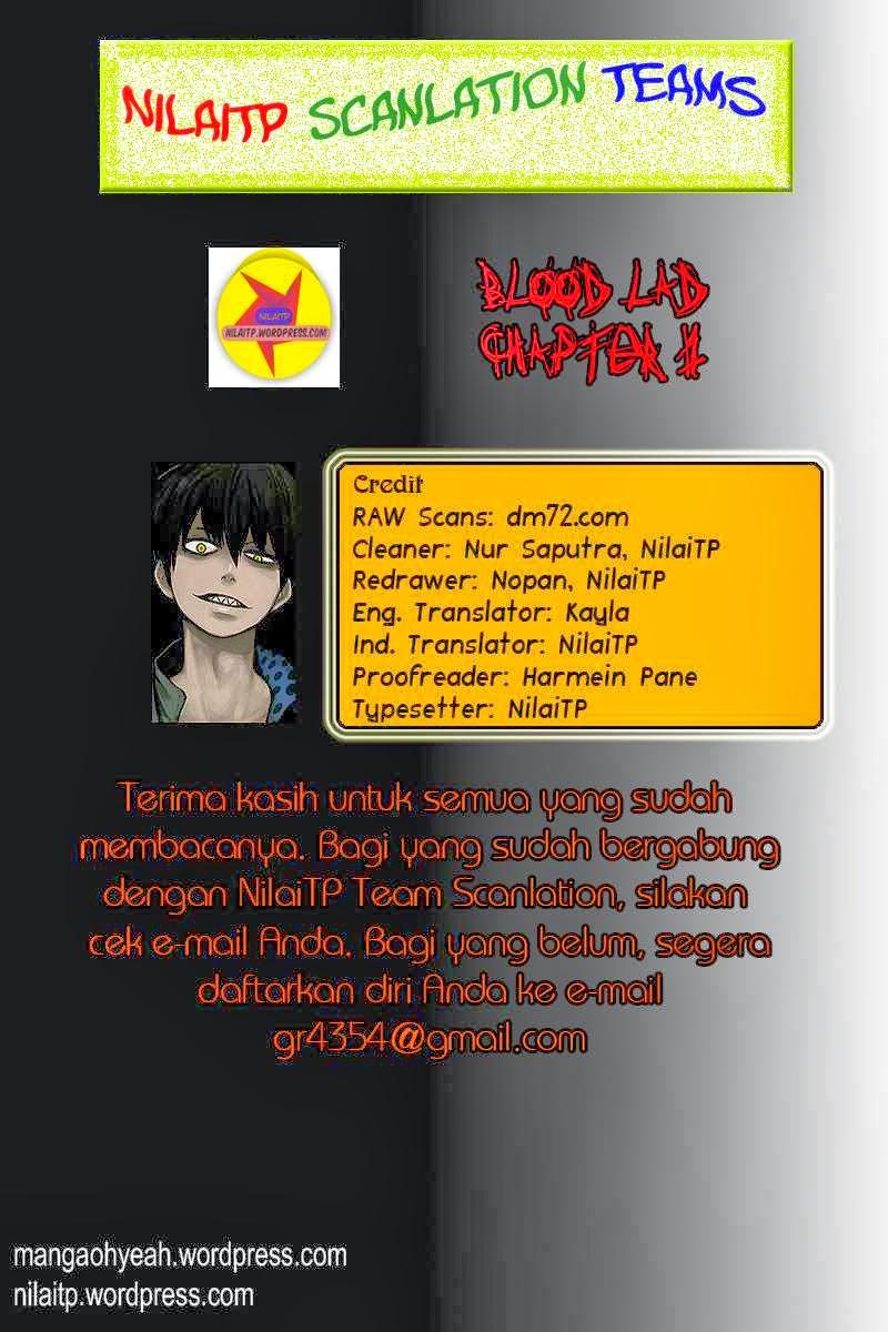 Dilarang COPAS - situs resmi www.mangacanblog.com - Komik blood lad 001 2 Indonesia blood lad 001 Terbaru |Baca Manga Komik Indonesia|Mangacan