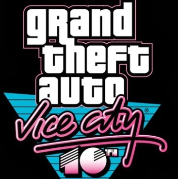 GTA Vice City Sargodha Game