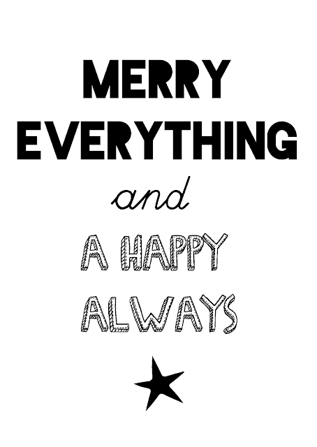 http://www.studioinktvis.com/winkel/kerst/kerstkaart-zwart-wit-merry-everything-and-a-happy-always/