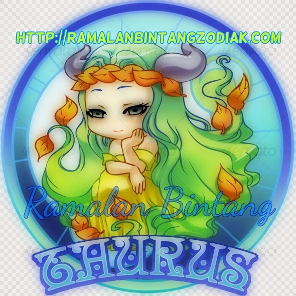 Ramalan Zodiak Taurus Hari ini Terbaru April 2015