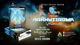 NOVEL ARKHYTIREMA