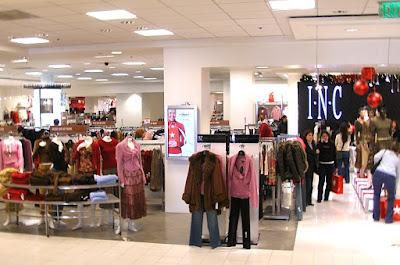 Penggolongan Pengecer (Retailer) Berdasarkan Banyaknya Product Line