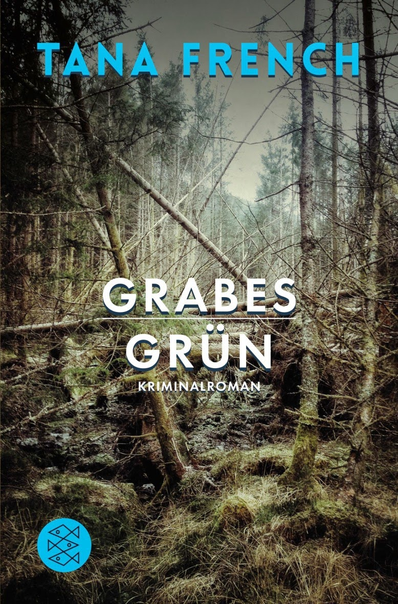 http://chrissi-ff.blogspot.de/2015/02/rezension-tana-french-grabesgrun.html