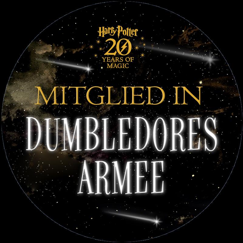 Dumbledores Armee