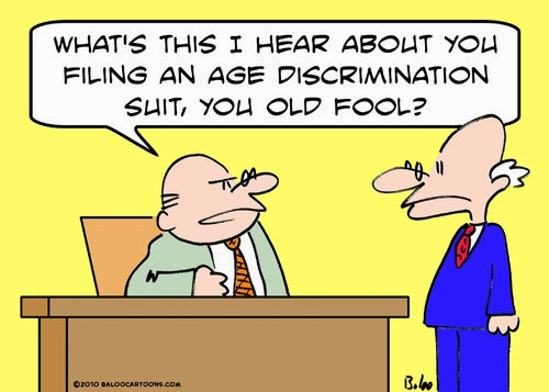 http://blog.aimvic.com.au/2012/08/06/leon-gettler-age-discrimination/