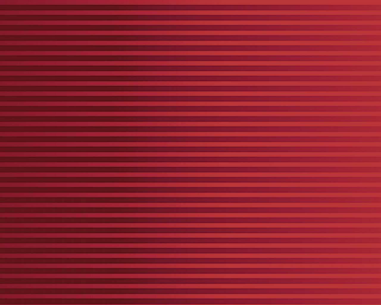 Stripe Pattern Wallpaper Black Maroon