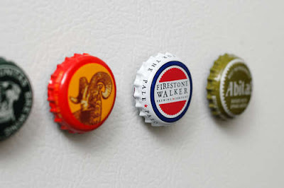 Cool Fridge Magnets and Creative Fridge Magnet Designs (15) 6