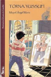 Literatura catalana (Menorca)