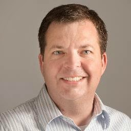 new CEO of Mozilla, Chris Beard, Mozilla Location Service, Chris Beard new CEO of Mozilla, internet,