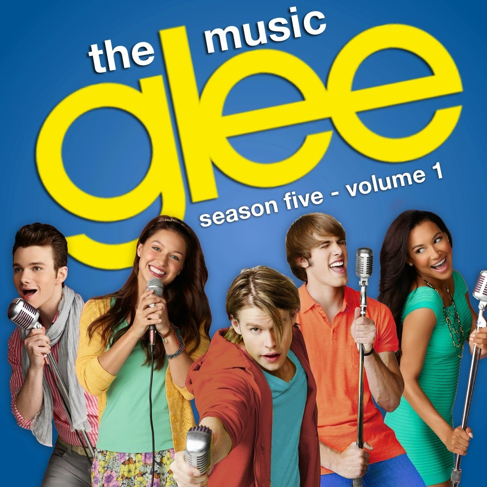 Glee Cast - Glee The Music Volume 1 - Music