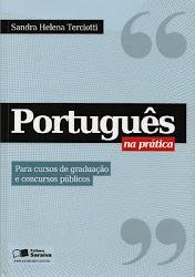 Português na Prática - 1a edição
