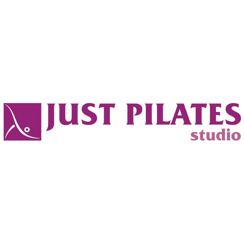 just pilates
