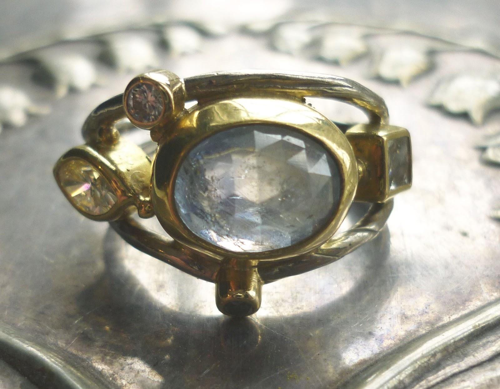 josephine bergsøe smykker