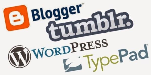 blogs para c.vitae online