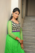 Sonali latest hot photos-thumbnail-7