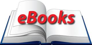 Top Four Best eBook-Related Chrome Extensions