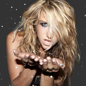 Kesha - Pretty Lady