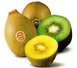 Kết quả hình ảnh cho kiwi xanh