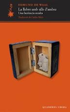 Els millors llibres del 2012<br>Revista Núvol