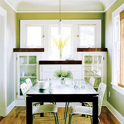 Small Room Decoration Ideas Interior Design Ideas
