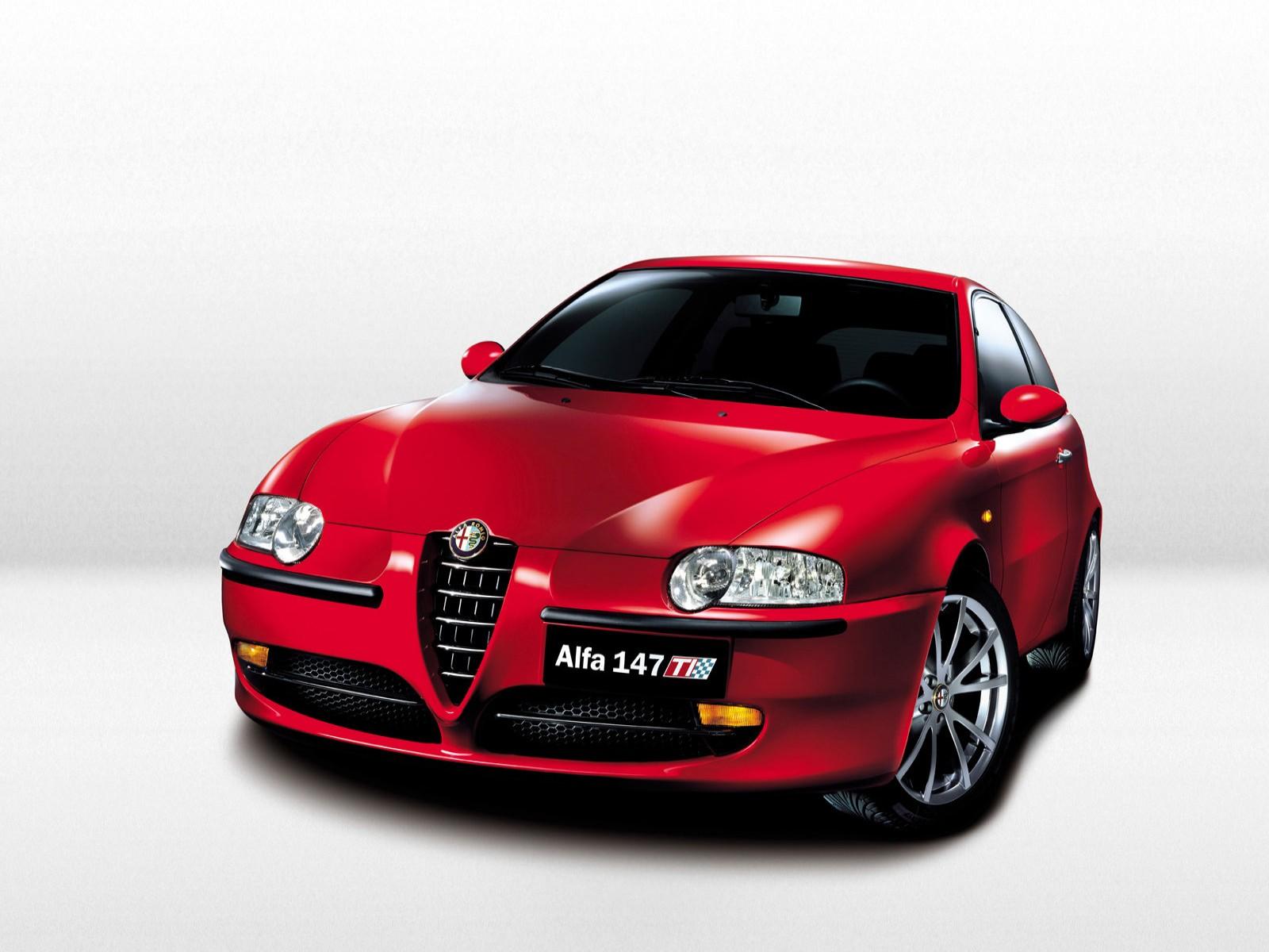 Giuliettas spotted  Page 10  Alfa Romeo Forum
