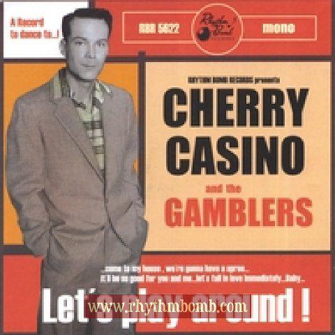 cherry casino schleswig holstein