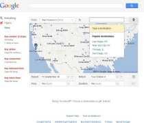 Buscador de vuelos de Google buscador de vuelos Google Flights