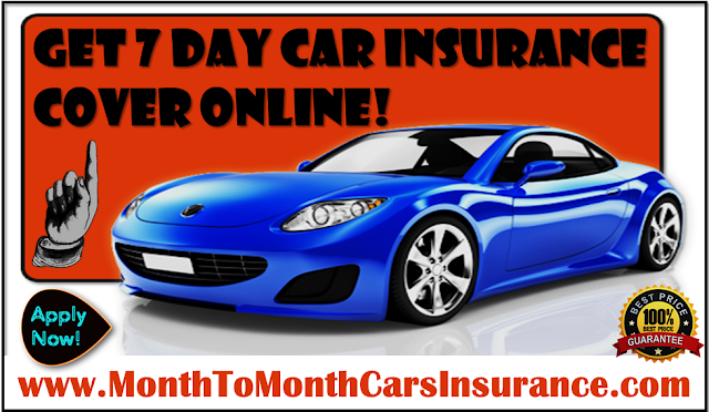 Buy Car Insurance Without Drivers License