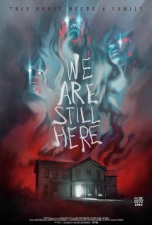 torrent We Are Still Here (2015), pelicula We Are Still Here (2015), movie We Are Still Here (2015), video We Are Still Here (2015)