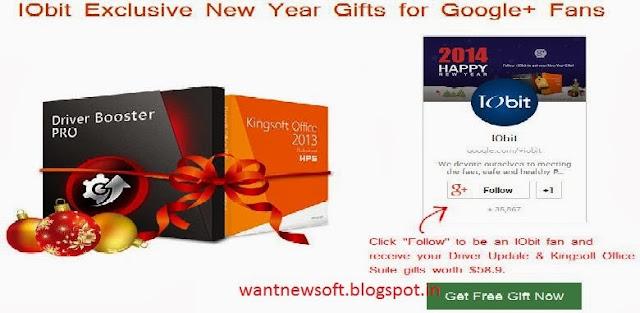 Kingsoft office suite professional 2013 fre download with - Kingsoft office full version free download ...