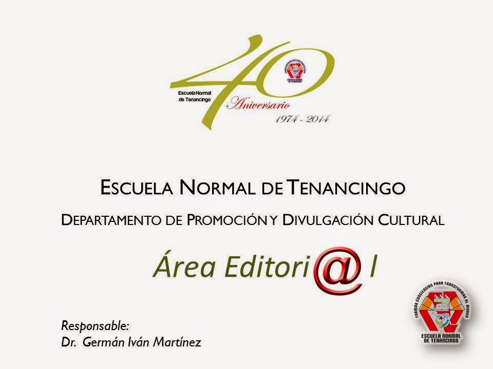 https://es.scribd.com/doc/253805298/Informe-del-Area-Editorial-2015