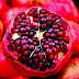 5 Fruits That Can Burn Fats