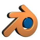Blender 2.75 RC2 For Windows