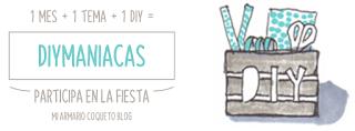 http://miarmariocoqueto.blogspot.com.es/2015/12/diymaniacas-diciembre-propuestas.html#more