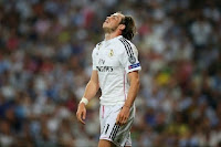 Louis van Gaal has warned transfers are a three-way process amid interest in Real Madrid megastar Gareth Bale.