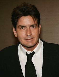 'Anger Management' star Charlie Sheen allegedly denied access to his sons