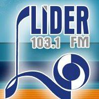 Rádio Líder FM de Itapipoca ao vivo