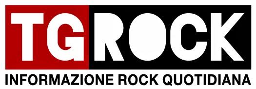 informazione rock qotidiana