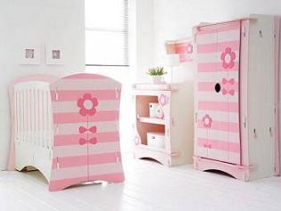 mi dulce espera with bebe nia decoracion habitacion