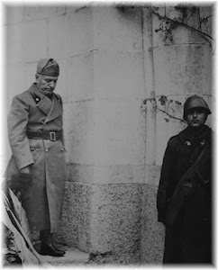 1 MARZO 1945