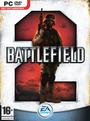 battlefield-2-cover